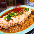 【ダイエット】鶏むね肉×タンパク質×ダイエット