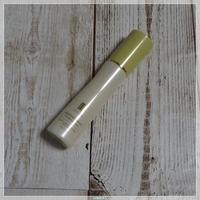 敏感肌に優しい新発想美容液 レヴィーガ モイスチュアセラム