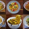 【あんかけレシピ6選】免疫高まる とろみをつかせた人気料理 by KOICHIさん