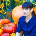 Chara Chara(きゃらきゃら)さん