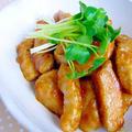 夏の傷みにくいお弁当おかず5選&抗菌のコツ by みぃさん