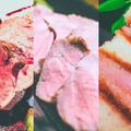 【低温調理ならではの豚ヒレ肉レシピ】TOP9