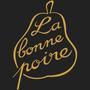 ラ・フランスの台所