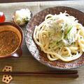 注目の埼玉うどん「すったて」。人気店の味をおうちで手軽に再現。