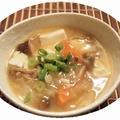朝のスープ by いちごさん