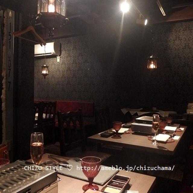 銀座で松阪牛BBQ『GINZA BBQ Matsusaka』BAR & SUSHIも楽しめる!