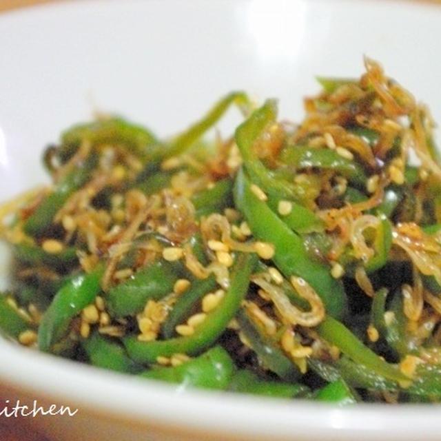 サムゲダン風♪ぶつ切り鶏の中華粥 と、お野菜たっぷりのお夕飯