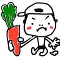 萩野菜ピクルスさん
