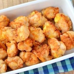 人気料理ブロガー・nozomiさんに学ぶ!節約&時短が叶う「鶏むね肉」の作り置きレシピ