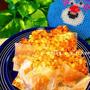 秋から冬が旬。煮物以外にもどんどん使いたいれんこんレシピ!