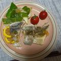 【楽天レシピ】鱈で美味しいムニエル!〜檸檬バターソース〜