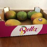 コストコで今販売されている「お買い得フルーツ」