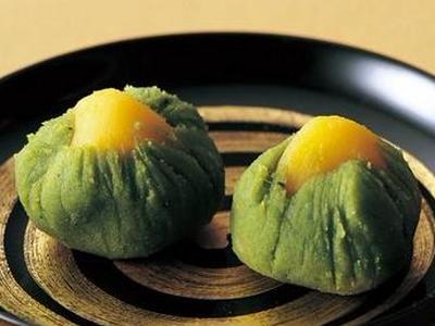 >ちょっぴりほろ苦♪でもおいしい!抹茶のお菓子レシピよりぬき10選 by ささみんさん