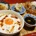 朝ご飯のおかずが一番好き!?