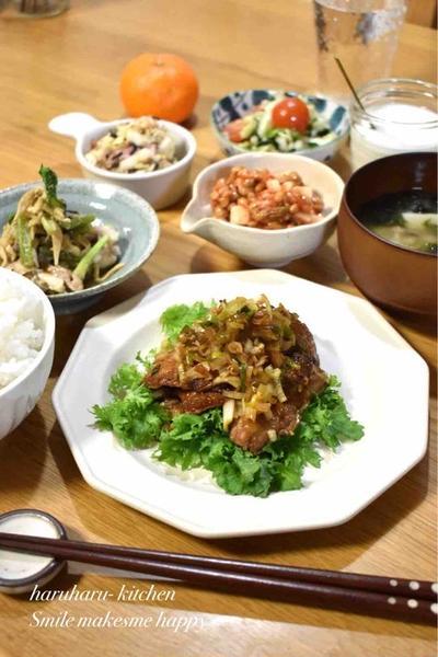 【ねぎだく甘辛さんま】#冷凍秋刀魚#スピードおかず#15分以内#子供でも食べやすい魚料理