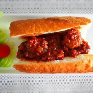 【海外ドラマ飯】誰もが憧れた!『フレンズ』の懐かしいサンドイッチって?