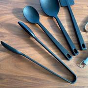 これイイネ!と本気で思った、無印良品のキッチンアイテム7選