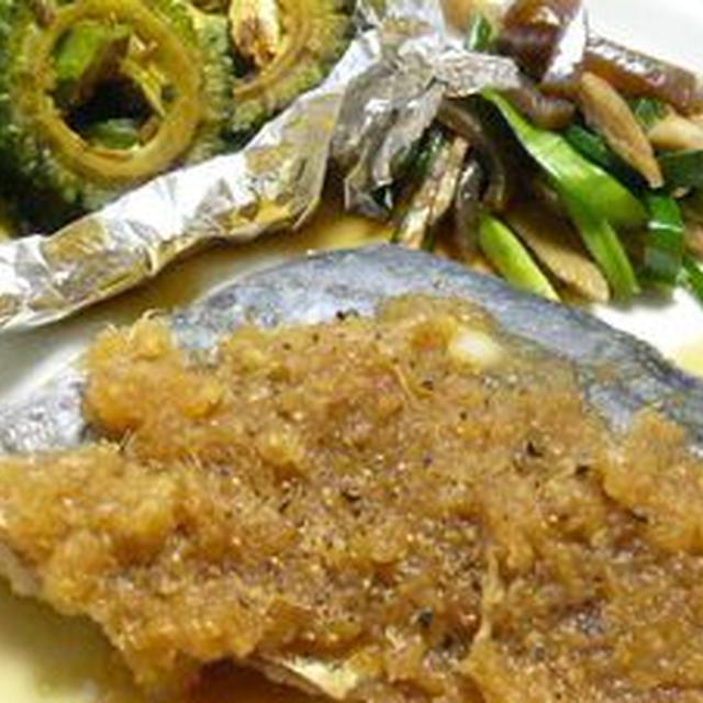 タニタのソースで♪~美味しいつくれぽ&お弁当