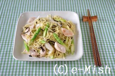 中華麺の美味しいおすすめレシピ10選・アレンジレシピ5選