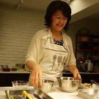 ハチミツみそ☆勇気凛りんさん レシピブログキッチン@西武池袋本店