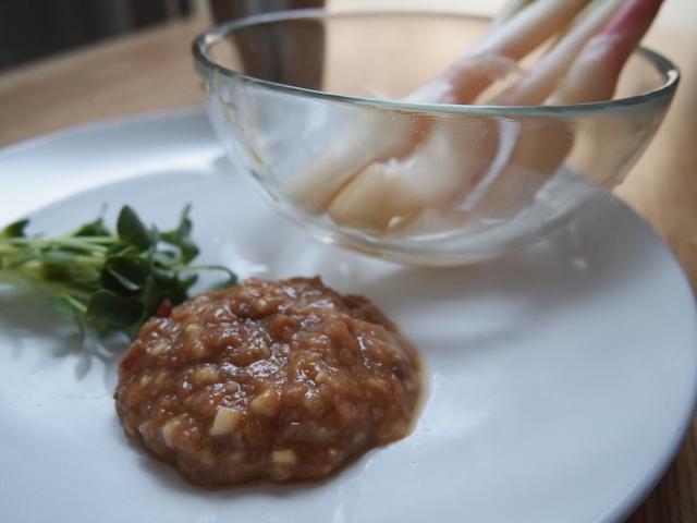 甘酢漬けだけじゃない!「葉生姜」をもっと楽しむおすすめレシピ10選の画像