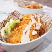 家計の味方♡お助け食材、鶏胸肉を使ったレシピ12選♡