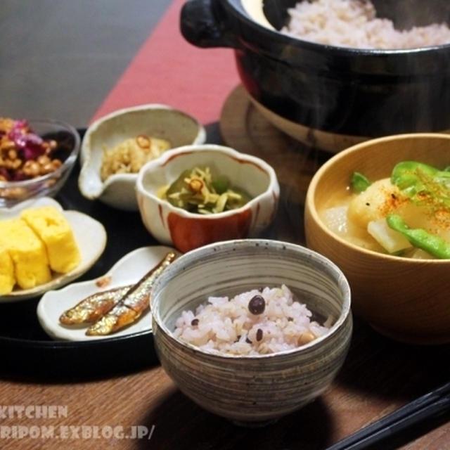 【生姜昆布水で ~ ご飯の友!自家製胡瓜のキューちゃんの作り方。(きゅうりの醤油漬け)】
