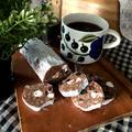 【バレンタイン手作り☆作業時間5分】イタリアで人気「チョコレートサラミ」が簡単に作れる~♡