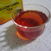 紅茶でひらめきのある朝を♪リプトンひらめき朝食レシピ