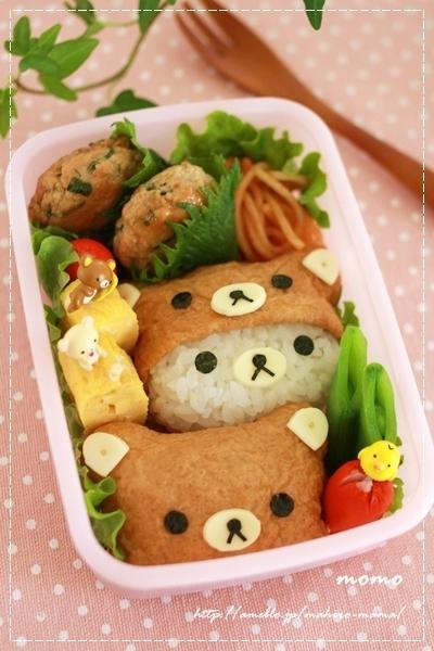 手軽で簡単&お子さんに喜ばれる♡動物園で食べたいお弁当レシピ8選♡