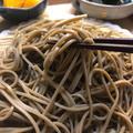 『蕎麦』を美味しく食べる裏技♡簡単で、激ウマ!