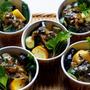 ■自家製保存食【簡単!!旨い!!3強の万能甘辛味噌と活用例】/【ソーニャさんからの素敵なサプライズ】
