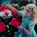 Aliceさん