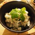 【レシピ】正月明けにピッタリの栄養素がたっぷり!七草粥の作り方