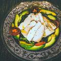 定番!ハーブ香るサラダチキン by 低温調理器 BONIQさん
