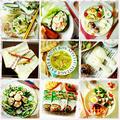 ♡サラダ&スープレシピまとめ♡ by yumi♪さん