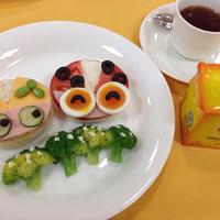 【イベント】紅茶とひらめき朝食を体験しよう!3