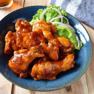 献立に迷ったら!味付け間違いなしの「鶏肉のケチャップ煮」レシピ