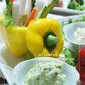 果物たっぷり簡単ジャンボゼリーメープル風味☆ごー君の誕生日 by あつみんさん