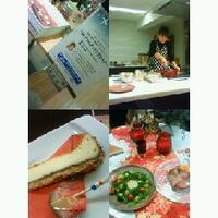 レシピブログキッチン@西武池袋
