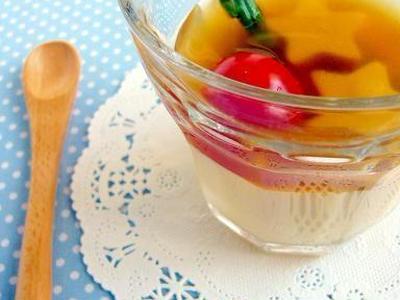 >夏に食べたい!冷やし茶碗蒸しレシピ5選 by みぃさん