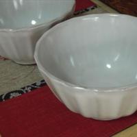 器の多様性感じる茶碗と熊本「小代焼 ふもと窯」