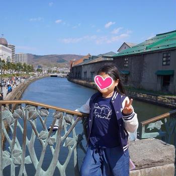 北海道旅行 4日目。