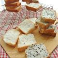 米粉パン教室【エアリー米粉食パン】のお知らせです。