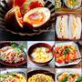 ♡野菜高騰に負けない♡たまごの節約レシピ10選♡【#簡単#時短】