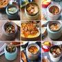 本当に簡単&美味しいものだけ!【スープジャー弁当】*まとめ9レシピ