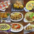 【ワインによく合うレシピ9選】おうちで簡単!おつまみ料理 by KOICHIさん