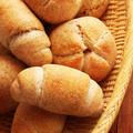 ホシノ天然酵母のパンを焼いて感じたこと