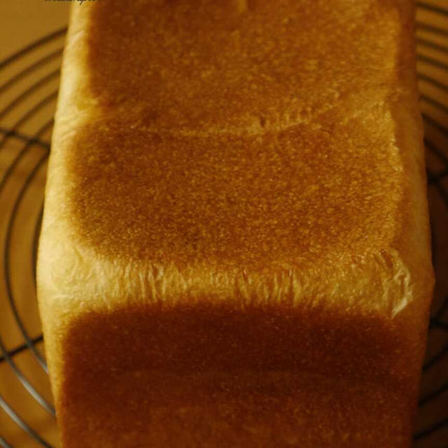 コム・シノワのパン・ド・ミ、初心に帰る。