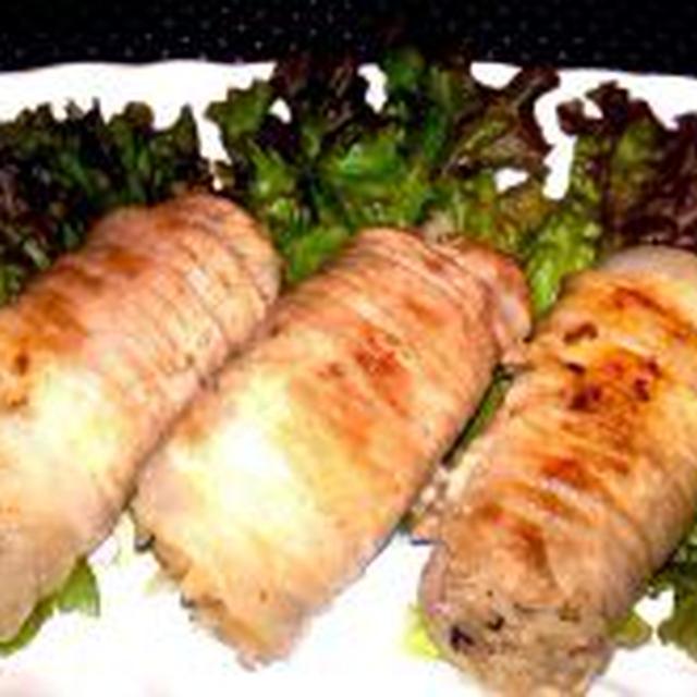 「マイご飯」でレシピ紹介して頂きました(^^♪ パート13 & 2人ぽっちの淋しい夕食!?